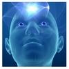 Thérapie Avatar